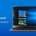 أداة تفعيل الويندوز و الأوفيس بجميع انواعه | Activating Windows 2016 For win 7/8/8.1/10