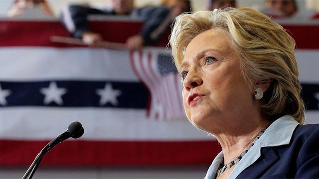 WikiLeaks publica 2.000 correos electrónicos del jefe de campaña de Hillary Clinton
