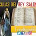 DESCARGA GRATIS LIBRO PROHIBIDO DEL REY SALOMÓN (CLAVICULAS DEL REY SALOMÓN)