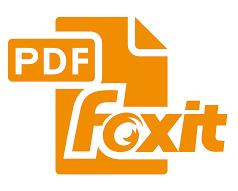 Download phần mềm đọc file PDF Foxit Reader 9.0 mới nhất a