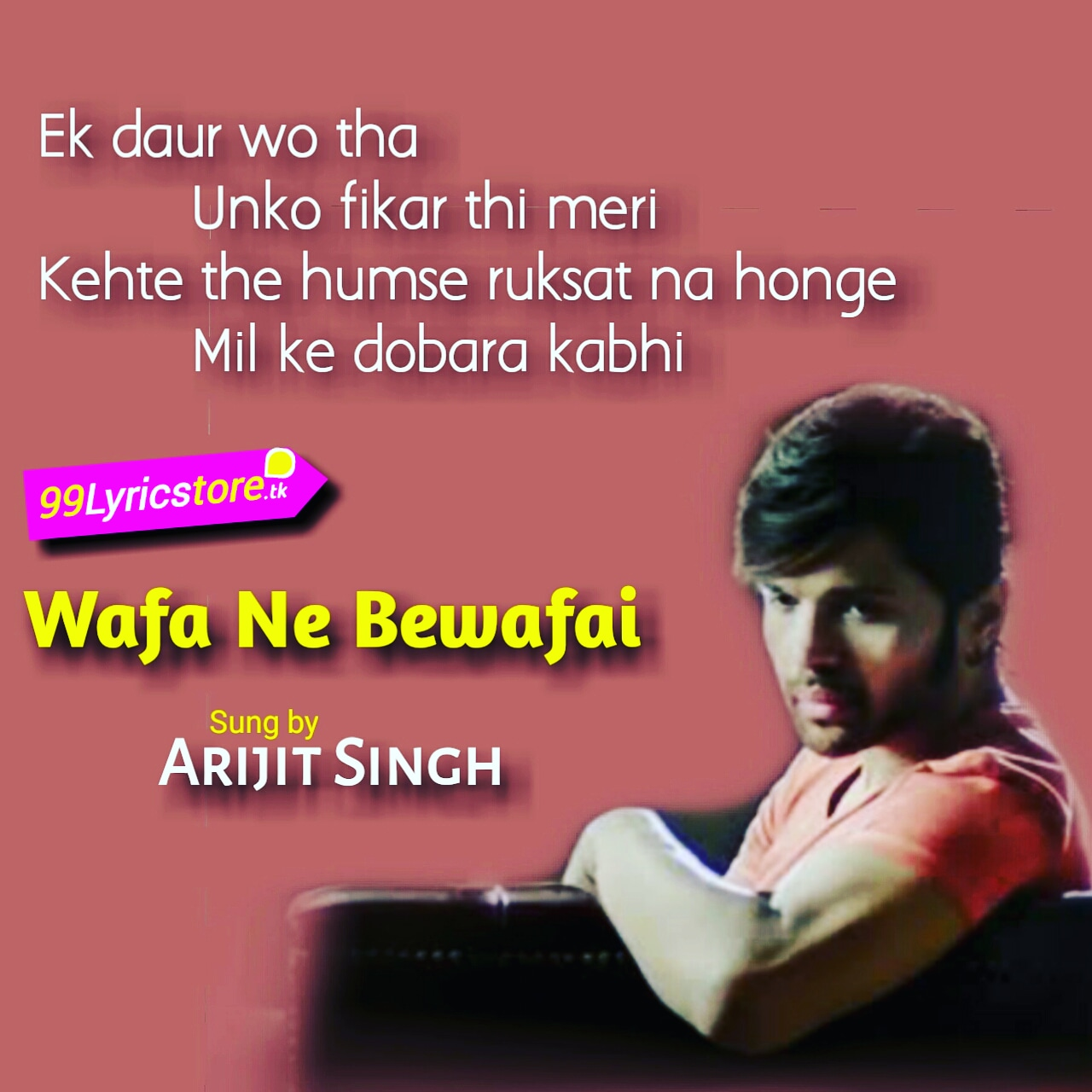 Arijit Singh Song Lyrics, Himesh Reshmiya Song Lyrics, Top Bollywood Song Lyrics, Top Arijit Singh Song Lyrics, Hindi Song Lyrics