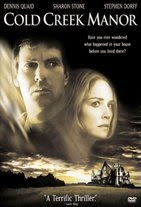 Watch Cold Creek Manor Online Free in HD