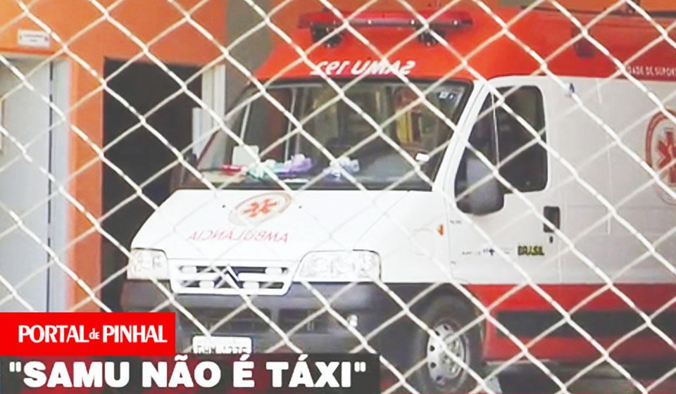 Prefeitura de Espírito Santo do Pinhal suspende pagamento ao Conderg