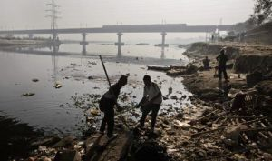अब फिरसे दिल्ली की यमुना नदी को पहले की तरह स्वच्छ करेंगे ये फ़िल्मी सितारे