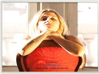 Aida Bello Canto, Psicologia, Gestalt, Emociones, Zona de Confort