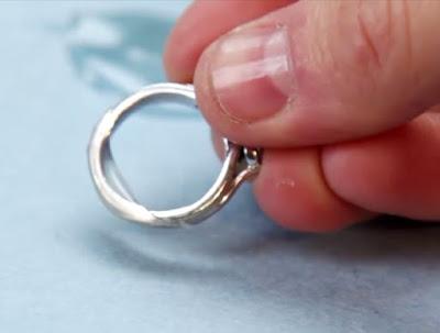 Loose Ring Hack