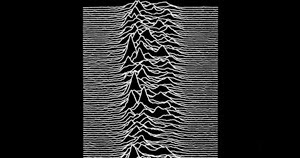 Ankharadescargas: Joy Division: Unknown Pleasures (320)