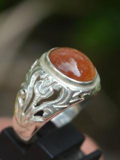 batu matahari