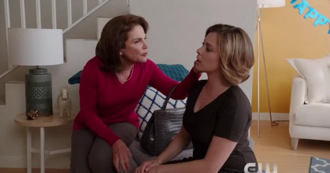 Jewish Humor Central Tovah Feldshuh Sings Where 39 S The