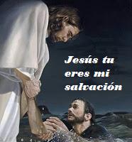 Sermones: El amor de Dios.