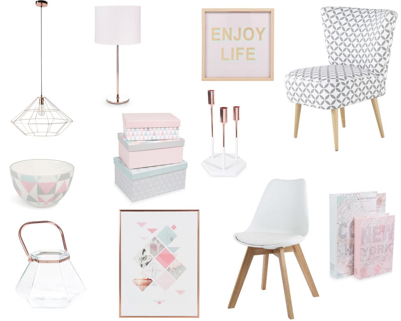 porte bougie maison du monde rq97 jornalagora. Black Bedroom Furniture Sets. Home Design Ideas