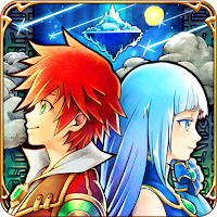Shironeko Project KR MOD Full v1.1.13 Unlimited Cash Coin Money Crystals Apk+Data (OBB) Android New Version Gratis