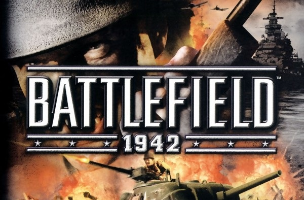 Battlefield 1942, Game Battlefield 1942, Spesification Game Battlefield 1942, Information Game Battlefield 1942, Game Battlefield 1942 Detail, Information About Game Battlefield 1942, Free Game Battlefield 1942, Free Upload Game Battlefield 1942, Free Download Game Battlefield 1942 Easy Download, Download Game Battlefield 1942 No Hoax, Free Download Game Battlefield 1942 Full Version, Free Download Game Battlefield 1942 for PC Computer or Laptop, The Easy way to Get Free Game Battlefield 1942 Full Version, Easy Way to Have a Game Battlefield 1942, Game Battlefield 1942 for Computer PC Laptop, Game Battlefield 1942 Lengkap, Plot Game Battlefield 1942, Deksripsi Game Battlefield 1942 for Computer atau Laptop, Gratis Game Battlefield 1942 for Computer Laptop Easy to Download and Easy on Install, How to Install Battlefield 1942 di Computer atau Laptop, How to Install Game Battlefield 1942 di Computer atau Laptop, Download Game Battlefield 1942 for di Computer atau Laptop Full Speed, Game Battlefield 1942 Work No Crash in Computer or Laptop, Download Game Battlefield 1942 Full Crack, Game Battlefield 1942 Full Crack, Free Download Game Battlefield 1942 Full Crack, Crack Game Battlefield 1942, Game Battlefield 1942 plus Crack Full, How to Download and How to Install Game Battlefield 1942 Full Version for Computer or Laptop, Specs Game PC Battlefield 1942, Computer or Laptops for Play Game Battlefield 1942, Full Specification Game Battlefield 1942, Specification Information for Playing Battlefield 1942, Free Download Games Battlefield 1942 Full Version Latest Update, Free Download Game PC Battlefield 1942 Single Link Google Drive Mega Uptobox Mediafire Zippyshare, Download Game Battlefield 1942 PC Laptops Full Activation Full Version, Free Download Game Battlefield 1942 Full Crack, Free Download Games PC Laptop Battlefield 1942 Full Activation Full Crack, How to Download Install and Play Games Battlefield 1942, Free Download Games Battlefield 1942 for PC Laptop All Version Complete for PC Laptops, Download Games for PC Laptops Battlefield 1942 Latest Version Update, How to Download Install and Play Game Battlefield 1942 Free for Computer PC Laptop Full Version, Download Game PC Battlefield 1942 on www.siooon.com, Free Download Game Battlefield 1942 for PC Laptop on www.siooon.com, Get Download Battlefield 1942 on www.siooon.com, Get Free Download and Install Game PC Battlefield 1942 on www.siooon.com, Free Download Game Battlefield 1942 Full Version for PC Laptop, Free Download Game Battlefield 1942 for PC Laptop in www.siooon.com, Get Free Download Game Battlefield 1942 Latest Version for PC Laptop on www.siooon.com.