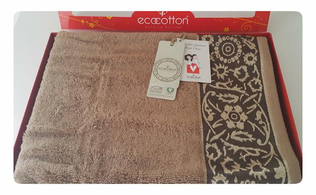 Eco Coton