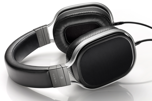 Oppo PM-2 Headphone
