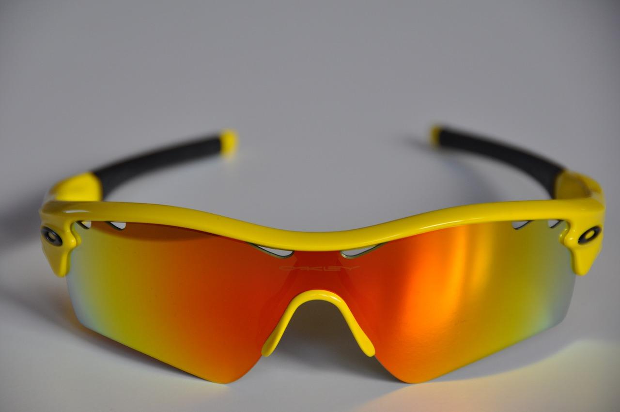 1ebba8d8f6 Cheap oakley sunglasses outlet jpg 1280x850 Oakley overhead sunglasses