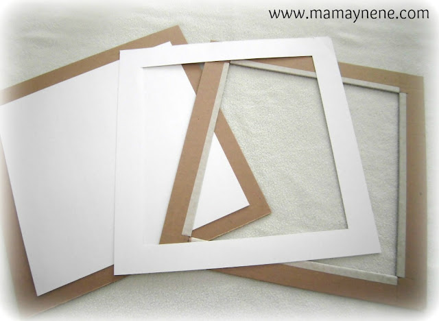 VALENTIN-CRAFT-DIY-MAMAYNENE-HEART