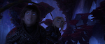 How.to.Train.Your.Dragon.The.Hidden.World.2019.720p.BDRip.LATiNO.SPA.ENG.XviD.AC3-03876.png