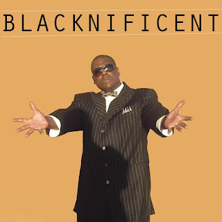 www.blacknificent.org