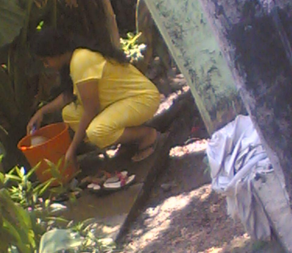 Indian Hidden Cam Pics - Desi Club-8620
