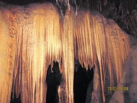 Phong Nha - Ke Bang National Park 35