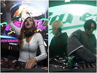 http://www.thehive.asia/2016/03/seoul-djs-seduce-crowd-at-plays-seoul.html