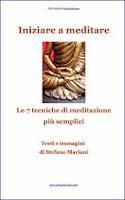 e-book gratuito meditazione esercizi respirazione pdf gratis free download