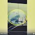 VÍDEO: Temporal arranca estrutura de telhado de supermercado em Eunápolis-BA.