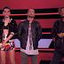 """MTV exibe o último episódio da temporada de """"Ridículos"""""""