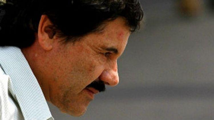 Las propinas de 10 mil pesos que dejaba El Chapo.