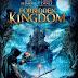 Download Forbidden Kingdom (2014) Bluray Subtitle Indonesia Full Movie