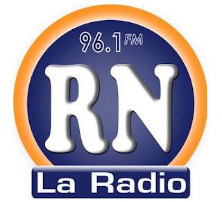 RN La Radio 96.1 FM Cusco