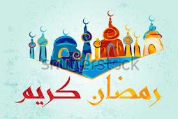 Pemerintah Tetapkan Puasa Ramadhan 1439 H Jatuh Pada Kamis 17 Mei 2018