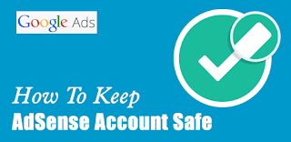 Problems to access AdSense