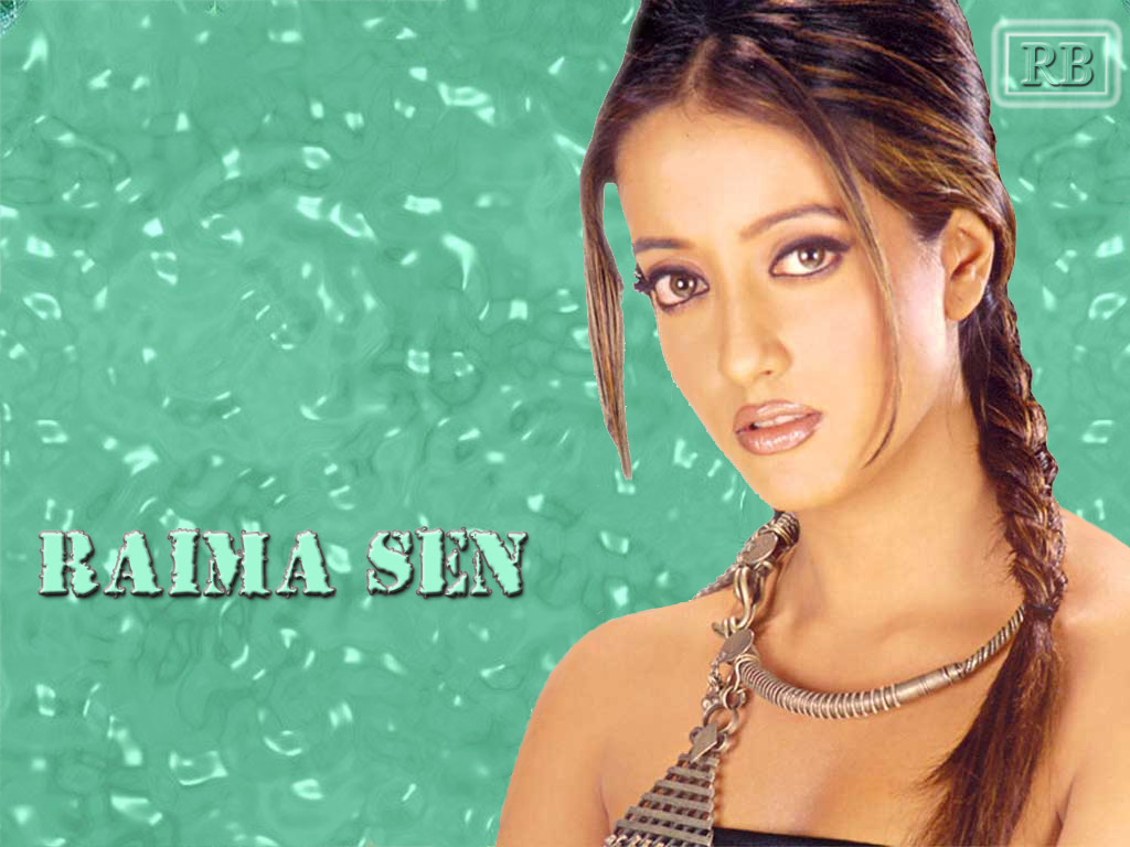 All Images Entry Raima Sen Unseen Super Sexy Wallpapers-2004