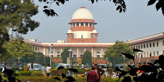 ceiling-case-corporation-to-take-matter-to-supreme-court