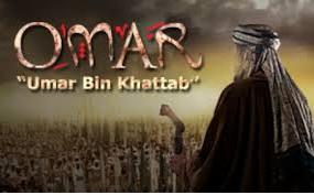 Biografi Singkat Umar Bin Khatab - BIOGRAFI.com