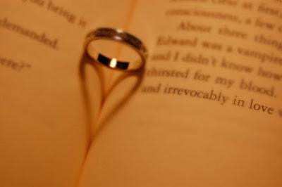 Lagu Barat Romantis Pernikahan