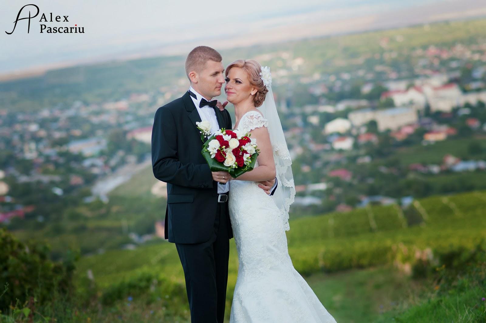 Nunta Oana & Claudiu 10
