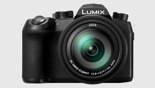 Leica svela la nuova V-Lux 5, la fotocamera più travel-ready di sempre