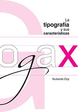 La-Tipografía-y-sus-Características-by-Saltaalavista-Blog