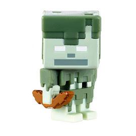 Minecraft Stray Mini Figures
