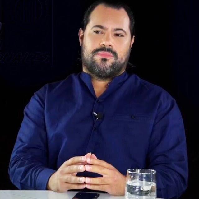 -GENOCIDIO INTENCIONAL VENEZOLANO-