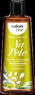 ÓLEO-CORPORAL-PELE-SECA-FLOR-DE-LARANJEIRA-belanaselfie