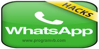 تحميل برنامج اختراق الواتس اب للسامسونج 2018 Samsung hk whatsapp