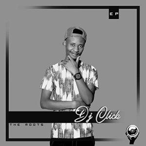 DJ Click - Rewired (Explicit)
