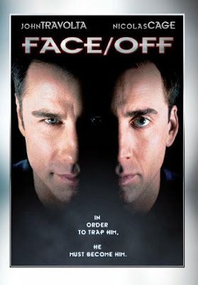 Sinopsis film Face/Off (1997)
