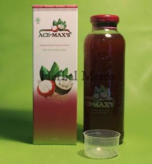 Obat Untuk Meningkatkan Kadar Hemoglobin Rendah