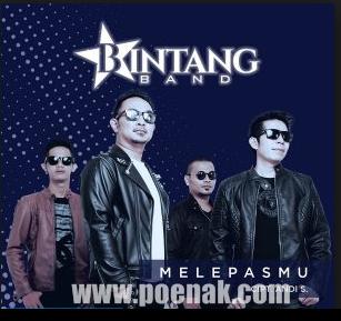 Lagu Bintang Band