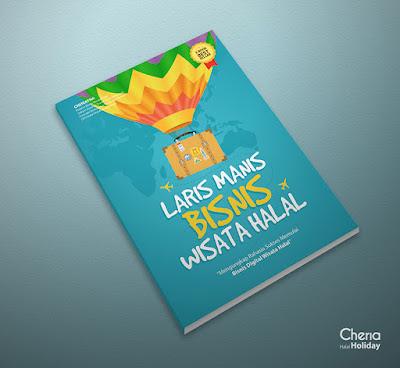 download buku wisata halal disini